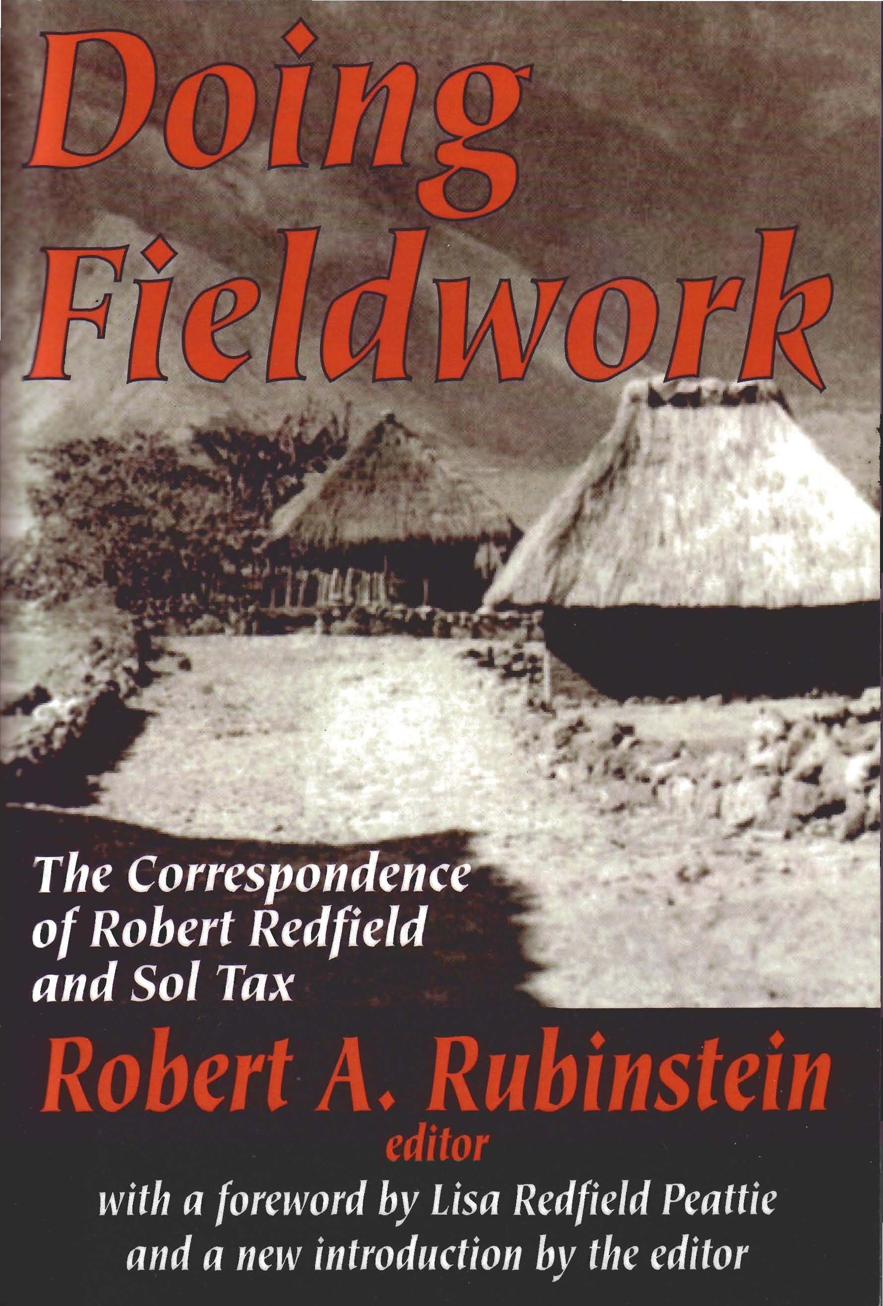 http://www.transactionpub.com/title/Doing-Fieldwork-978-0-7658-0735-9.html